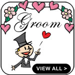 Groom T-Shirts Funny Groom To Be T Shirts