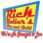Rick Roller's