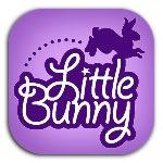 Little Bunny - Purple