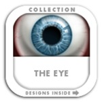 The Eye Collection