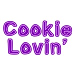 Cookie Lovin'_Purple