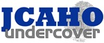 JCAHO Undercover Products