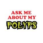 Polyps 02