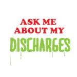Discharges 02