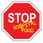 Hospital Food 02