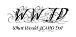 JCAHO WWJD 3