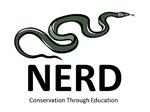 Snake Nerd