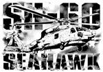 SH-60 Seahawk