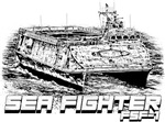 Sea Fighter