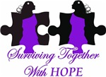 Surviving Together with HOPE