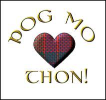 POG MO THON!