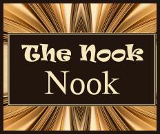 The Nook Nook