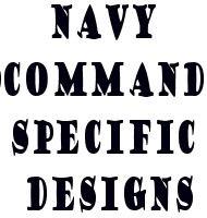 Custom Command Designs
