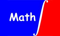 Math/Major League Math