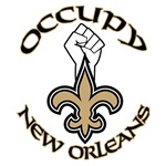 Occupy New Orleans