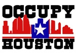 Occupy Houston