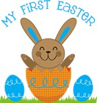Boy's My First Easter