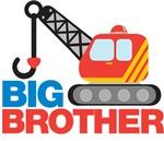 Crane Big Brother