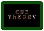 Cuz Theory