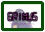 Grimus Merchandise