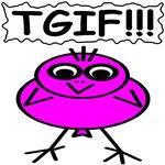TGIF!!!
