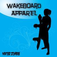 Wakeboard Apparel