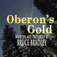 Oberon's Gold - National Exchange