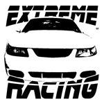 Racing Mustang 99 2004