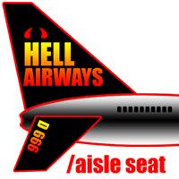 Hell Airways
