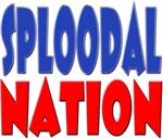 New Sploodal Nation