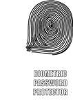 Biometric Password Protector