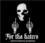 HeavyHitterAcademy.Com