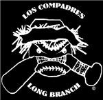 Los Compadres www.heavyhitteracademy.com