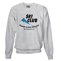 Sweatshirts and outerwear - men's & women's