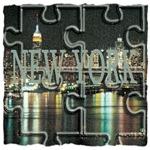 Ne York  City