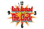 rock around theclock