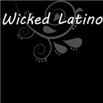 Wicked Latino