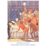 Tarrant's Snow White