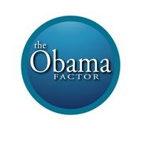 Obama Factor