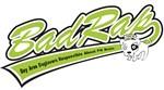 Logo Wear