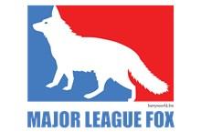 Major League Fox