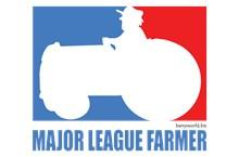 Major League Farmer