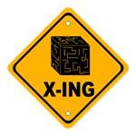 Borg Crossing