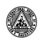 International Order of Job's Daughters
