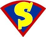 Super S