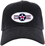 BITBURG AIR BASE Store