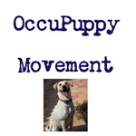 OccuPuppy Movement!