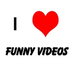 I Heart Funny Videos