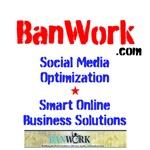 Banwork.com