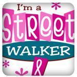 I'm A Street Walker